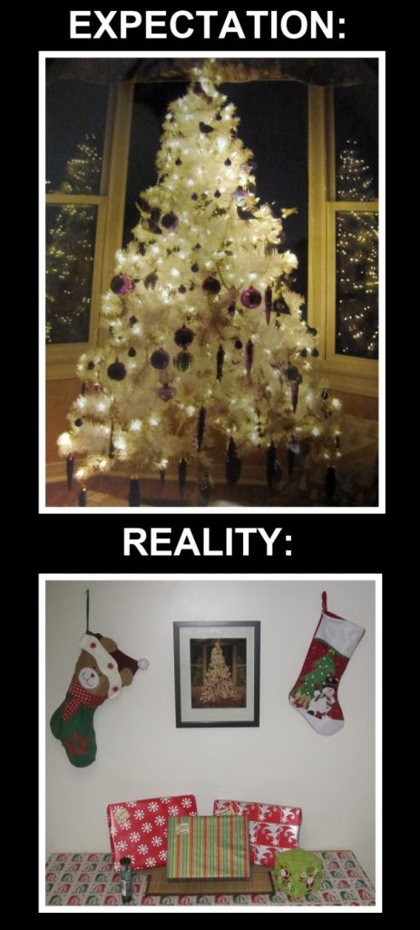 Christmas at Work? 10 Memes to Brighten Your Holiday ...