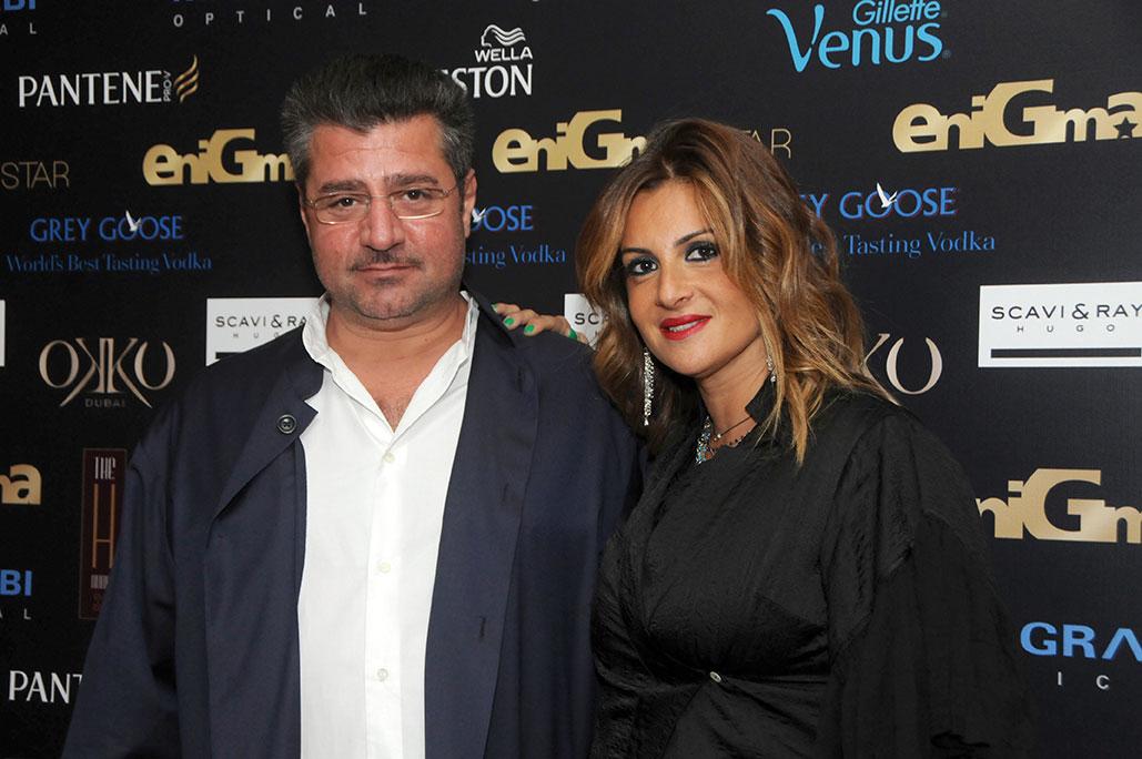 Mimi-Shakhashir-&-Spouse