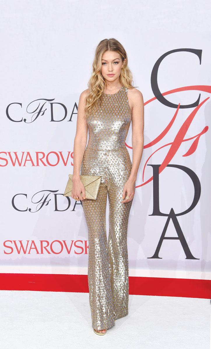 Gigi-Hadid-2015-CFDA-Awards-6.1.15