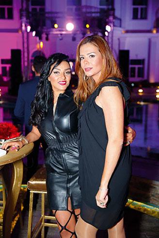 Heba-Abaseery-&-Amy