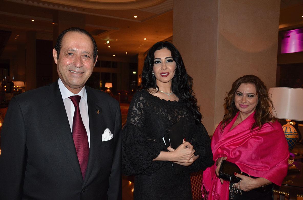 Mr.-Ehab-El-Kedwany,-Ms.-Hala-Mostafa-&-Ms.-Abeer-Tharwat