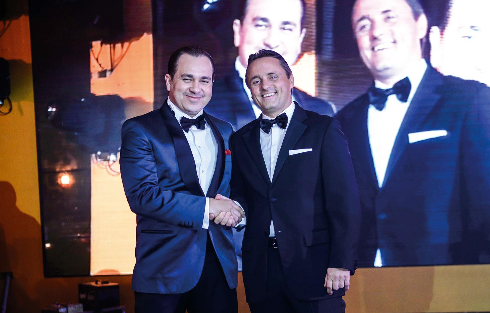 Mr.-Mohamed-Karrar-&-Mr.-Konstantin-Zeuke
