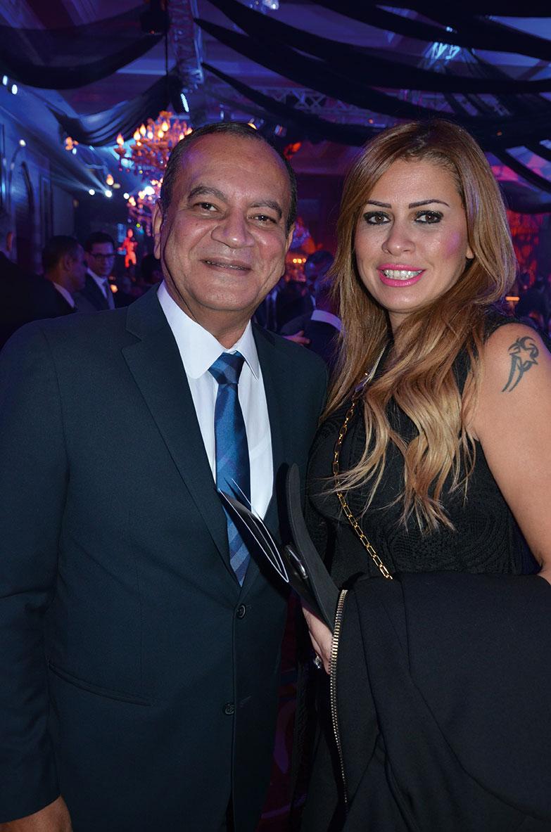 Mr.-Mohamed-Wafaay-&-Ms.-Heba-Belal