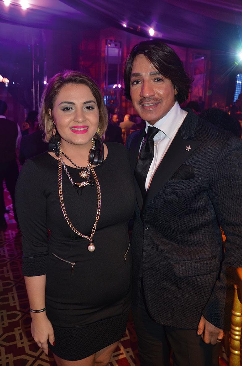 Ms.-Amira-Serry-&-Hany-El-Beheiry