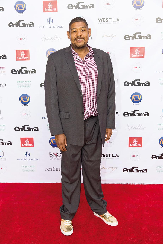 US-Actor-Omar-Benson-Miller
