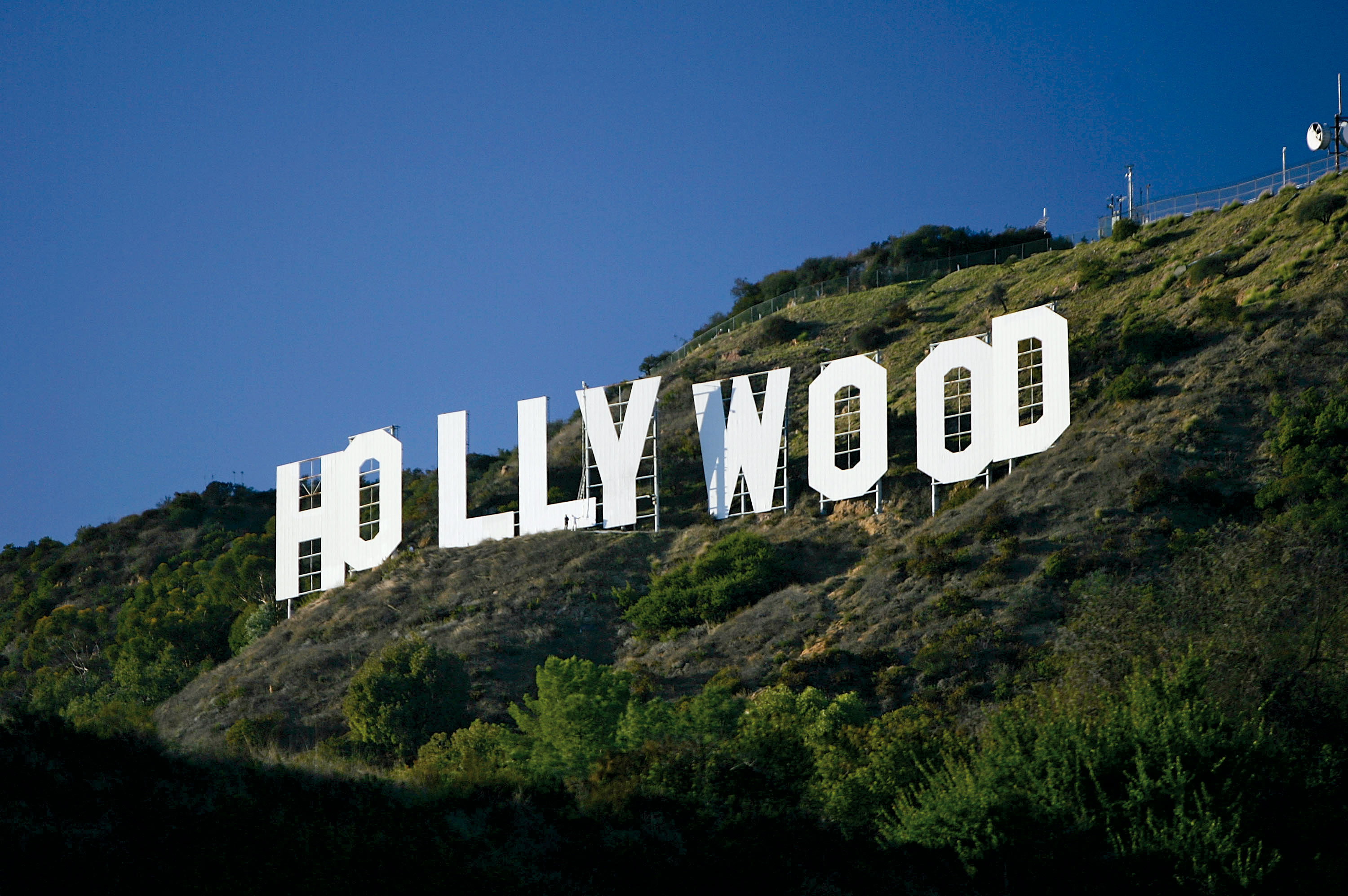 hollywood-sign-getty-images