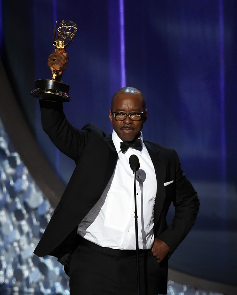 courtney-b-vance-emmys-2016-13