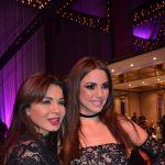 Nagla Badr & Dorra