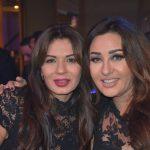 Nagla Badr & Latifa