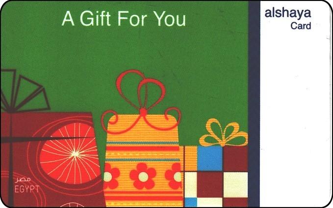 alshayaa-gift-card