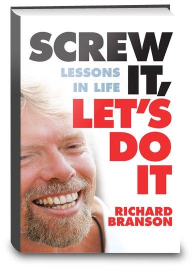 screw_it_lets_do_it_richard_branson-93le