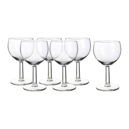wine-set-ikea-49le