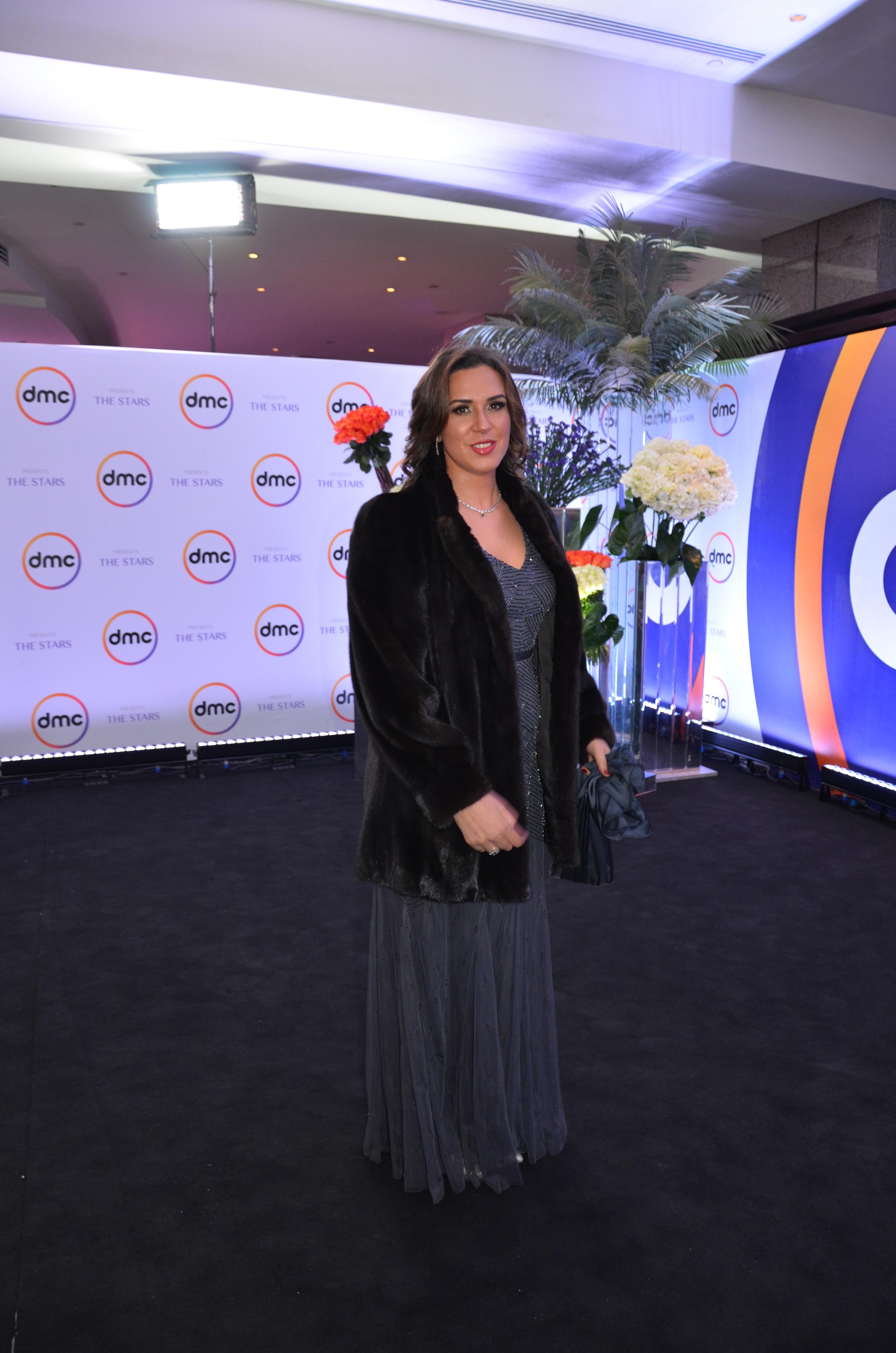 Rania Elwan