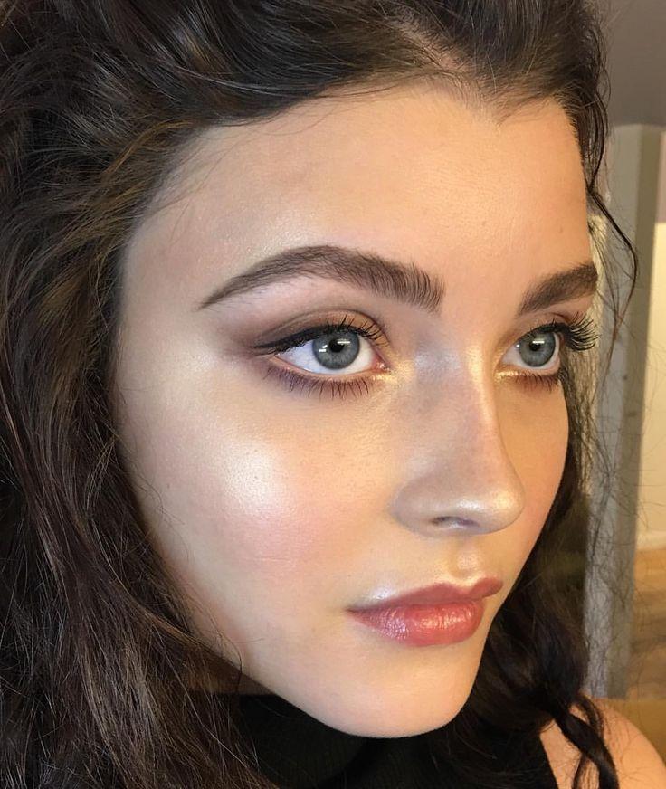 Makeup Trends: The Best & Worst of Beauty - ENIGMA