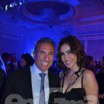 Mr. Mourad Samy & Ms. Yasmine Refaat