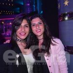 Ms. Asmaa Mahran & Ms. Yousra Abdel Wahab