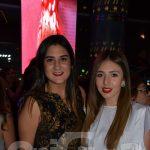 Ms. Fanoh Boky & Ms. Farah Galal