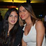 Ms. May Badrawi & Ms. Marwa Sagy