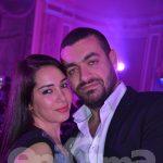 Ms. Riham El Sheikh & Mr. Ashraf Saeed