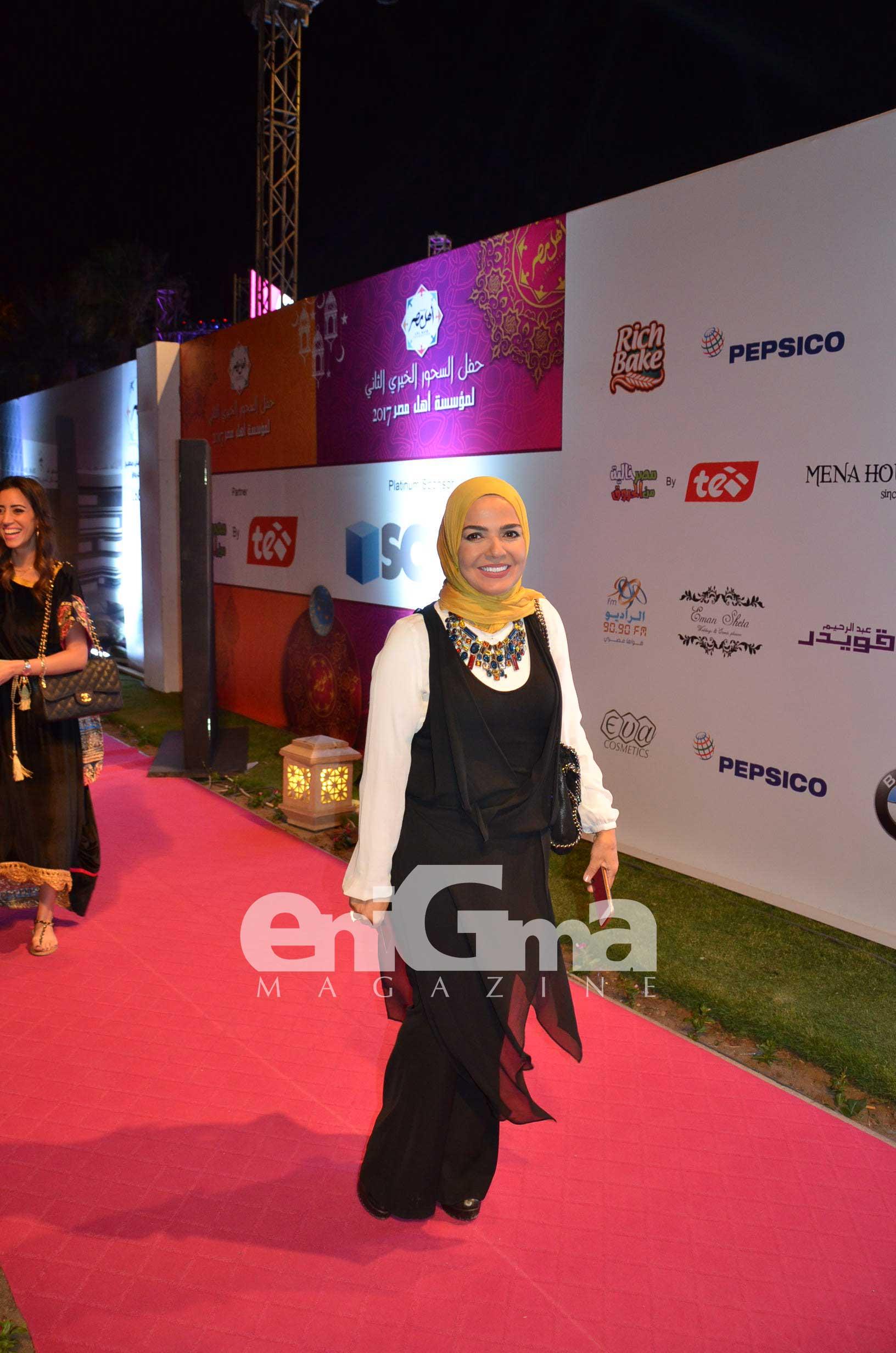 Mona-Abdulghani