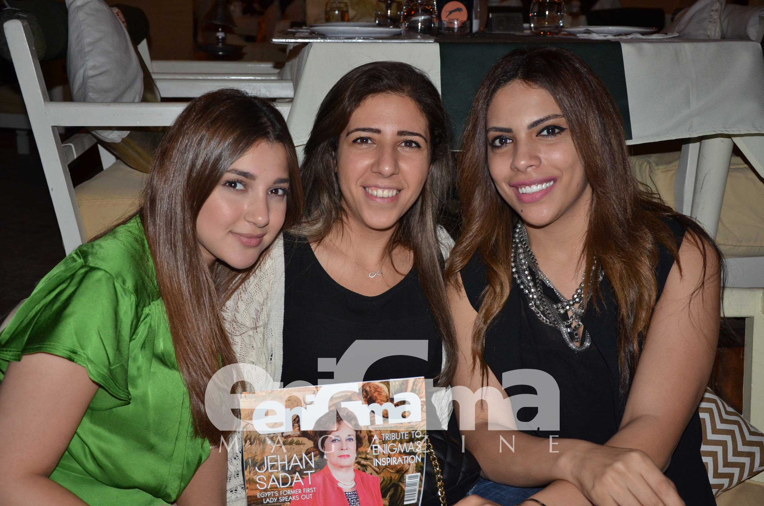 Ms.-Aalaa-ElMoghazy,-Ms.-Nouran-Hassan-&-Ms.-Nourhan-Ammar