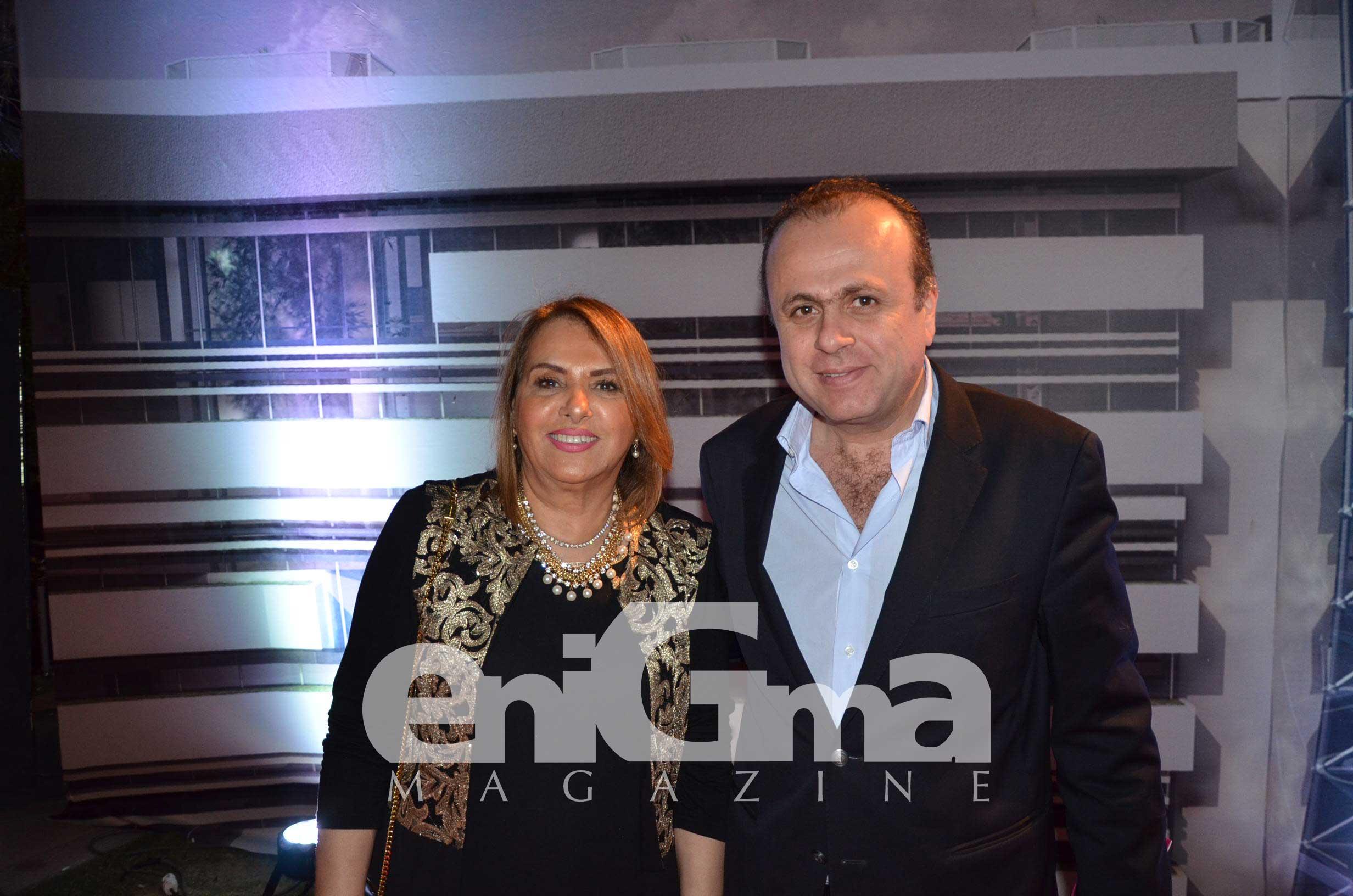 Ms.-Magda-El-Fekki-&-Mr.-Amr-El-Fekki