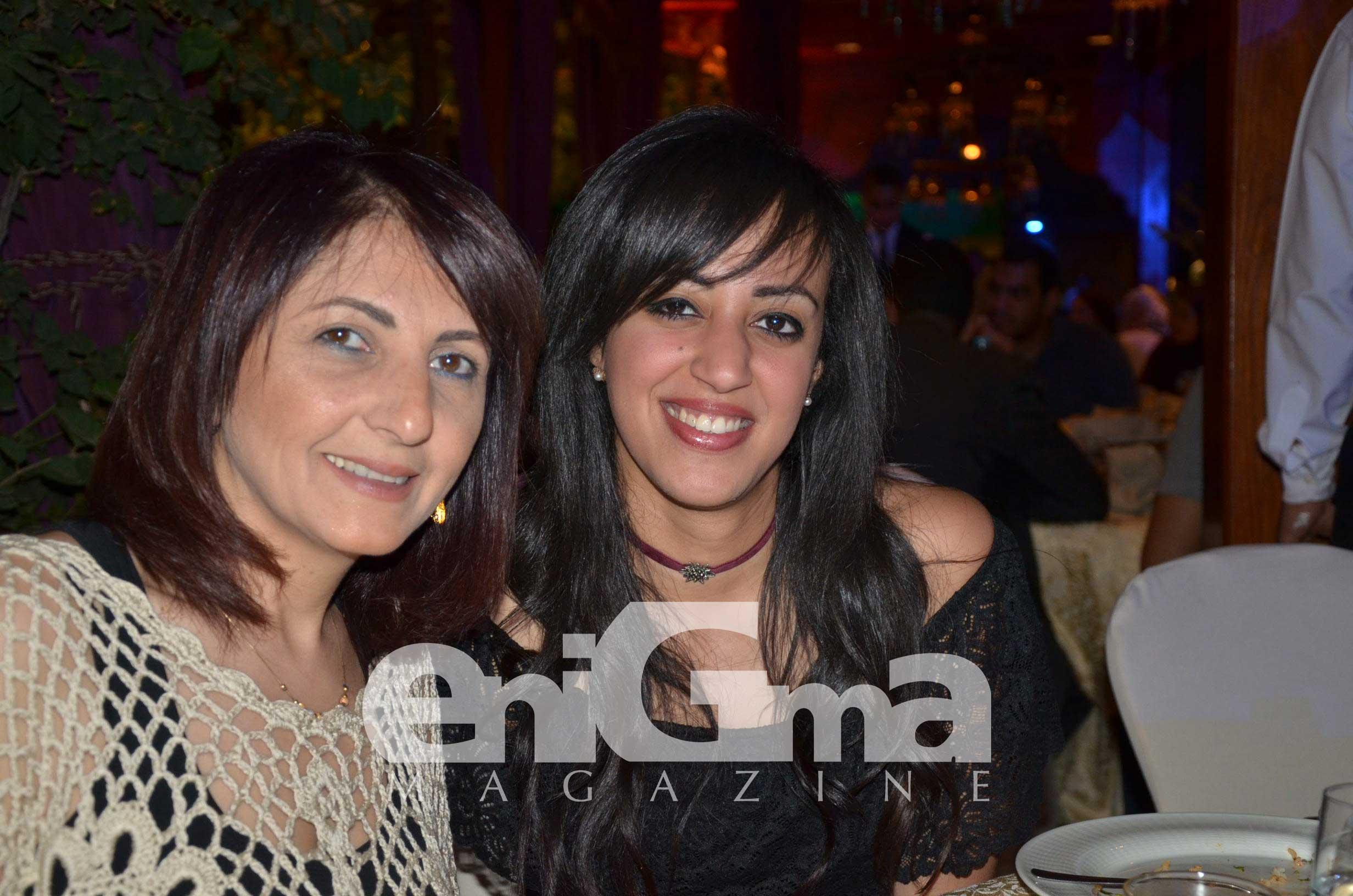 Ms.-Nihad-Ezzeldin-&-Ms.-Marwa-Magdi