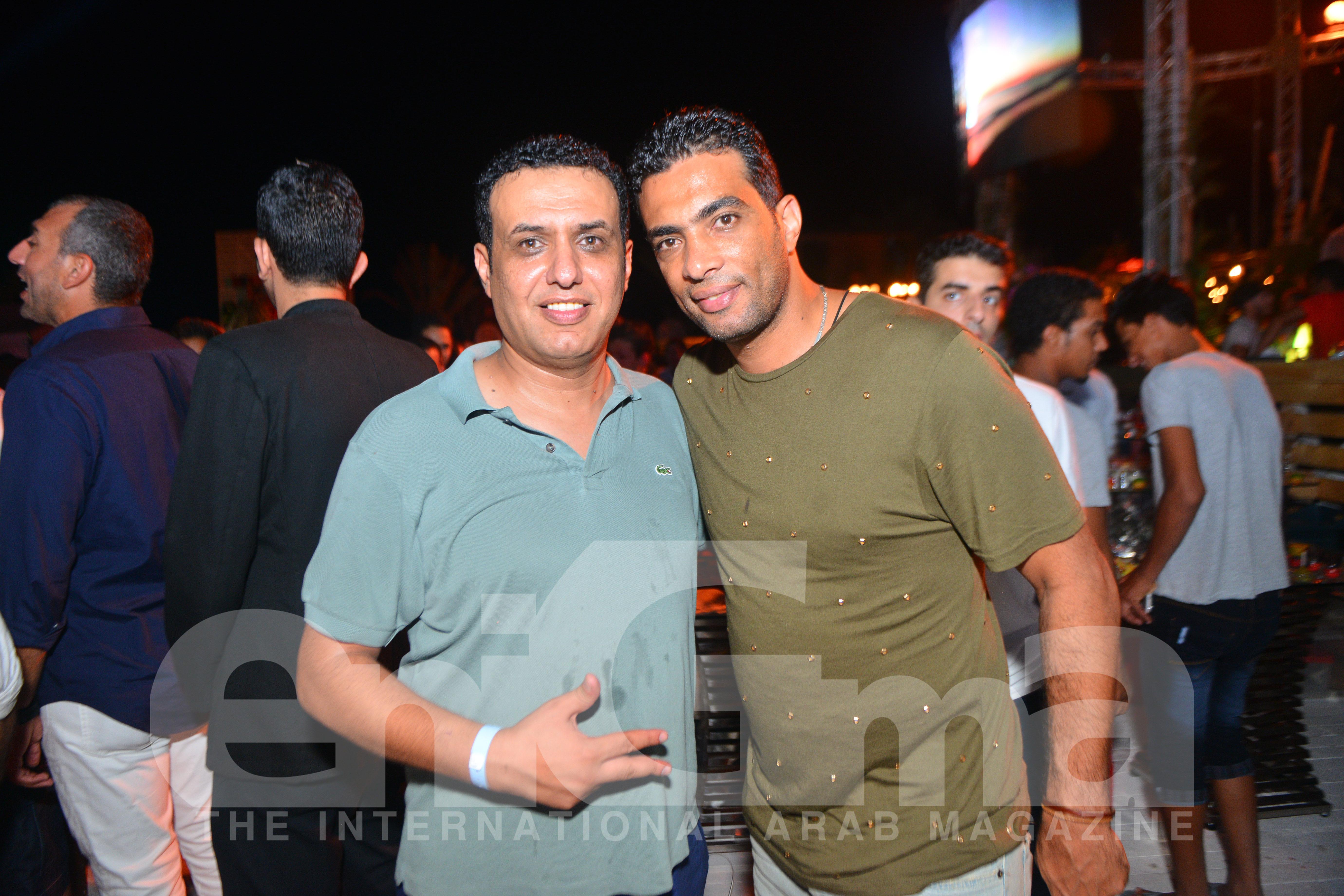 Mr.-Hazim-Al-Kadiki-&-Mr.-Shadi-Mohamed