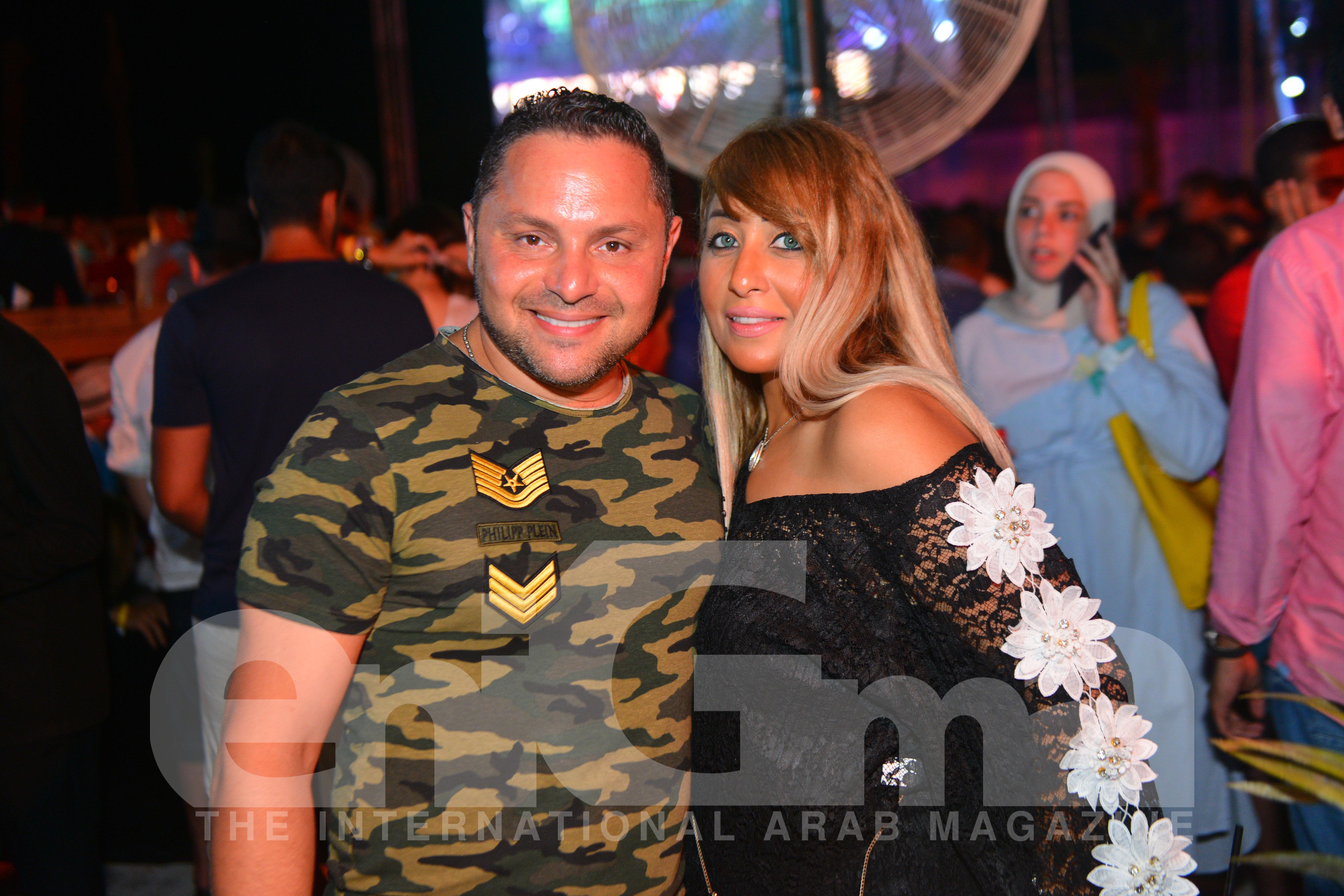 Mr.-&-Mrs.-Hassan-Al-Malki
