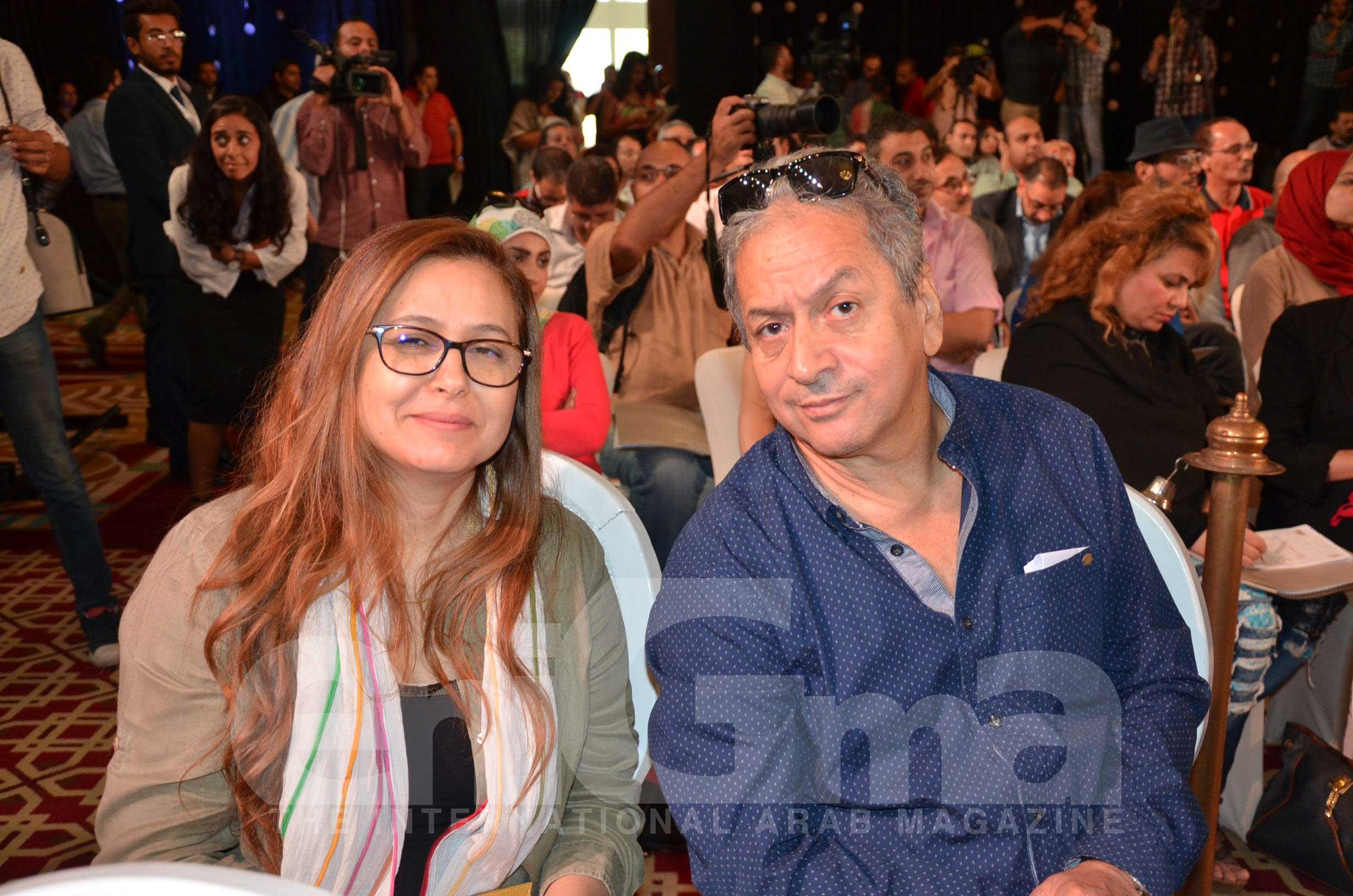 Ms.-Insaaf-Abdelgelil-&-Mr.-Omar-Abdulaziz