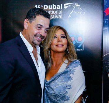 Assala-Nasri-&-Tarek-Alarian2