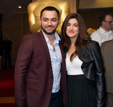 Jehane-Noujaim-and-Karim-Amer2