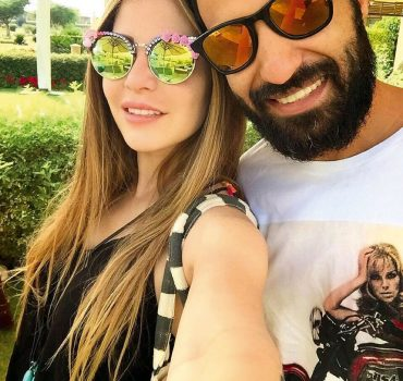 Menna-Hussein-Fahmy-&-Ahmed-Fahmy1