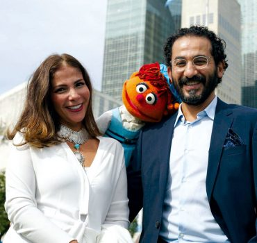 Ahmed helmy mona zaki divorced and dating
