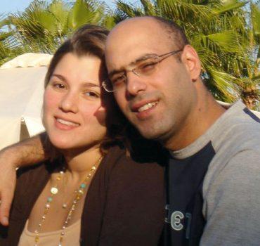 Sherin-Ezz-&-Aly-Aboul