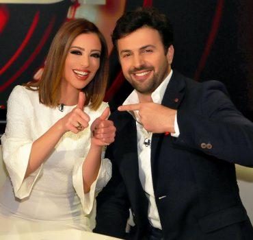 Wafaa-el-kilany-&-Tayem-Hassan