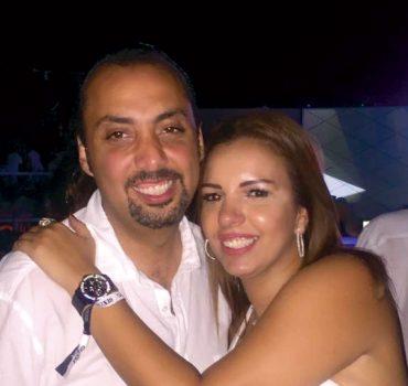 Yasmine-Helal-&-Marwan-Amin3