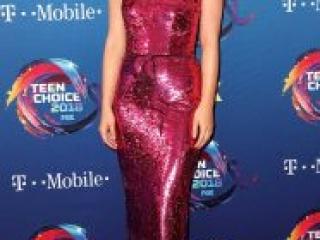 Teen Choice Awards