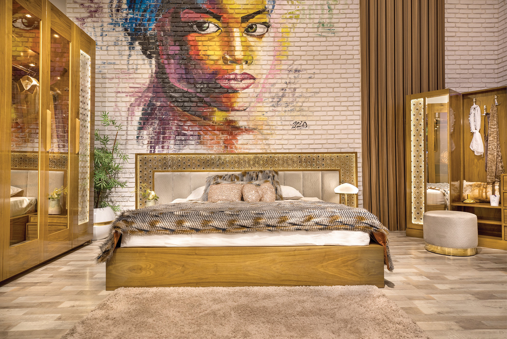 Art House Enigma Magazine