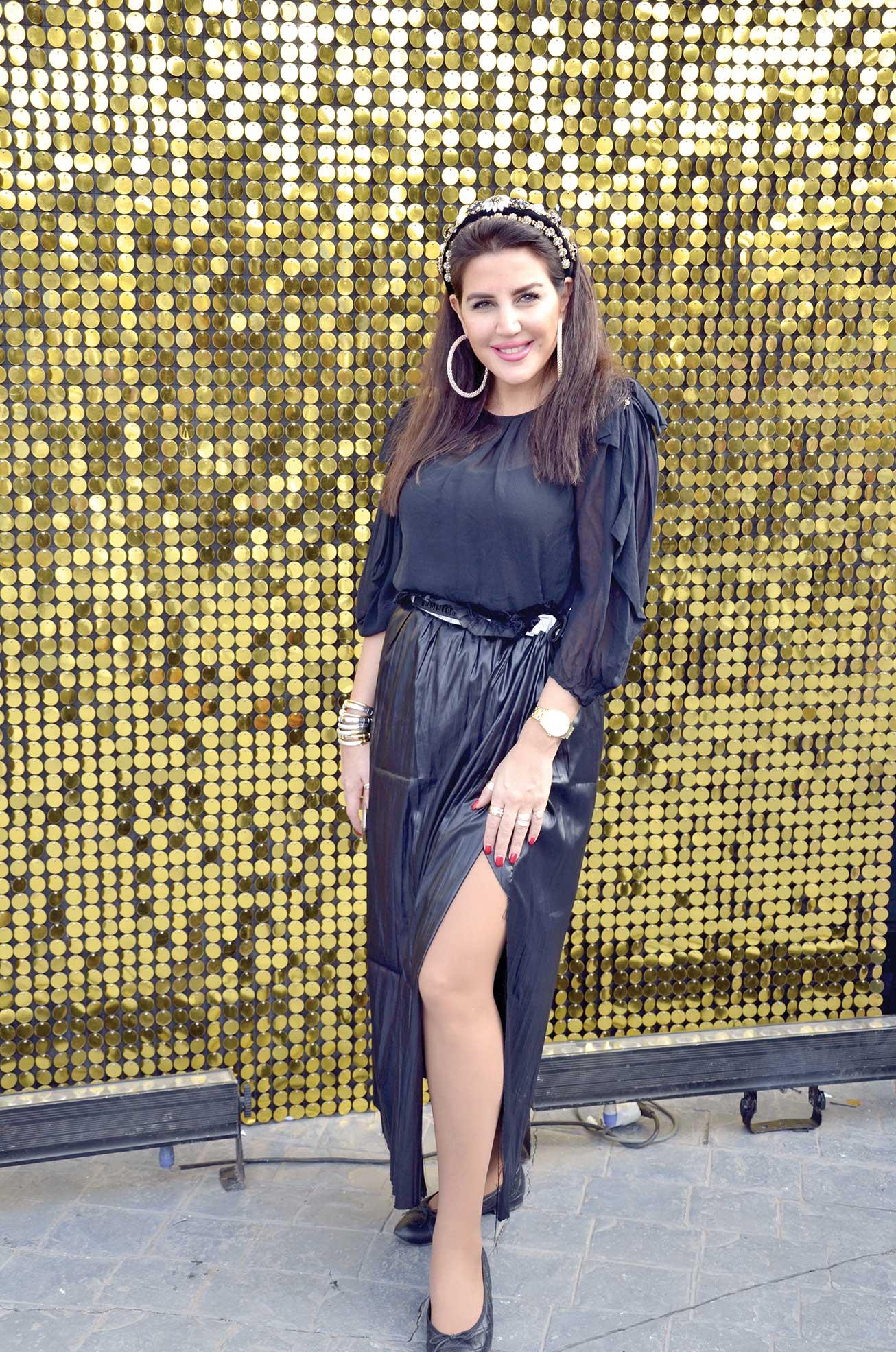 Ms.-Maya-El-Refai